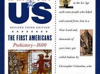 Online U.S. History Class Joy Hakim Series Books 1-6