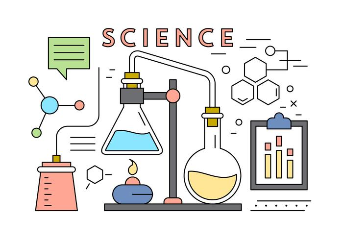 Science Experiment Society-New Experiments!!!